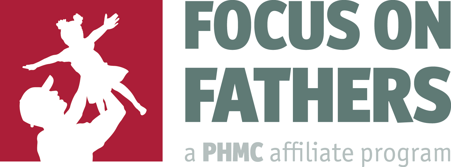 Focus on Fathers